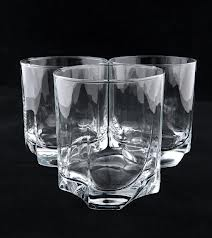 rocksglasses